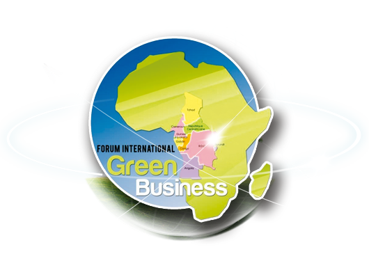 Logo Green Business v2