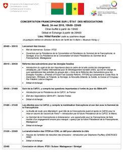 2016-05-26_Bonn_Programme