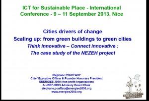 2013-09-13 -Vignette PPT presentation ICT