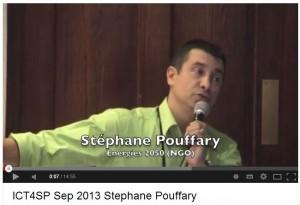 Vignette - ICT4SP vidéo