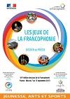 Vignette _Francophonie _ Dossier presse