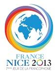 Vignette _Francophonie _ Logo Jeux de Nice