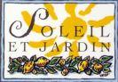 Logo Hotel Soleil et Jardin