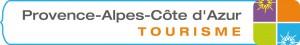 crtpaca_logo_tourisme